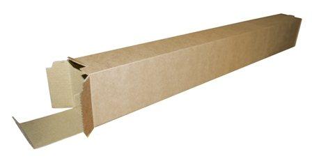 Wysyłka - tuba kartonowa