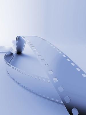 Skanowanie negatywów czarno białych (slajdów) - małoobrazkowych (35mm) - 24x36 mm