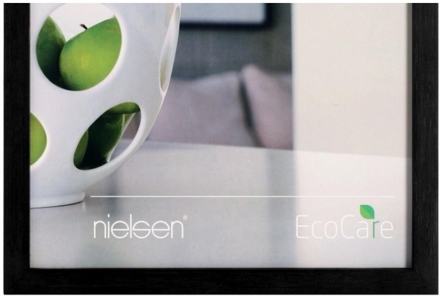 Profesjonalna oprawa fotografii - ramy Nielsen EcoCare
