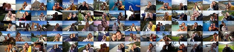 selfie canvas - Twoja fota na płótnie