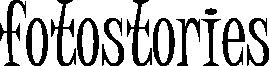 fotostories – profesjonalny wydruk i galeryjna oprawa fotografii –  - Powiększnia|odbitki|zdjęcia|fotorafie|płótno|canvas|passe partout|łódzkie|Łódź|Warszawa|Wrocław|Kraków|Poznań|Katowice|Gdańsk
